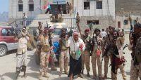 الحكومة: لاقبول ولاتهاون مع تمرد الانتقالي وانقلابه في سقطرى