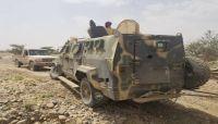 محرقة لميليشيا الحوثي في معارك الجيش شرقي صنعاء (تفاصيل)