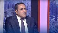 """إدانات رسمية وسياسية لاقتحام ومصادرة مليشيات الحوثي منزل النائب """"الهجري"""""""