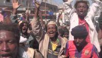 (أحفاد بلال) استغلال حوثي للمهمشين ومجزرة حوثية أخيرة تثير حنق اليمنيين (تقرير)