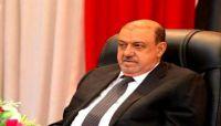 رئيس مجلس النواب: اقتحام ومصادرة منزل النائب الهجري تصرف إرهابي وندعو لتدخل أممي