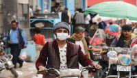 لجنة مواجهة كورونا تعلن تسجيل 24 إصابة جديدة بالوباء