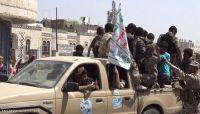 ضمن النهب المنظم للعقارات.. الحوثيون يستولون بالقوة على أراضي إحدى كبرى العائلات بصنعاء