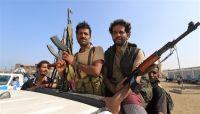 """على طريقة """"داعش"""".. مداهمات حوثية ونهب لمحال ملابس في صنعاء بحجة بيع ملبوسات """"محرمة"""""""