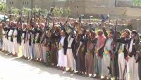 النكف القبلي.. حين تتوجع المليشيا الحوثية بصوت مرتفع لخسارتها البشرية الكبيرة بمأرب (صحافيون يعلقون)
