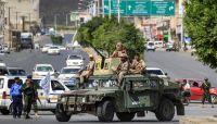 الخلافات تتوسع.. قيادي حوثي يختطف آخر بطريقة مهينة في صنعاء على خلفية رأي مخالف