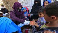 صحيفة دولية: أعداد المتوفين من الأطباء دليل على تفش للوباء مع تكتم للمليشيا الحوثية بصنعاء