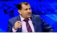 على السلطة أن تجعلها أولوية سياسية.. الجرادي: سقطرى محط ونبض كل يمني