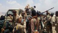 مقتل (شاب) بالقرب من مطار صنعاء على يد عناصر حوثية