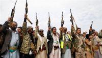 لرفضهم صرخة الحوثيين.. تحويل ساحة مسجد بذمار إلى ساحة مواجهة مسلحة