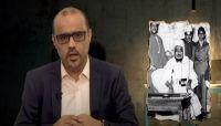 بالمسند.. برنامج تاريخي بانورامي يعرّي تاريخ الإمامة ويبعث أمجاد اليمنيين