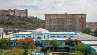 للسطو على إيرادات العلوم والتكنولوجيا.. (الحوثية) تسعى إلى إنشاء نظام آلي خاص بالجامعة