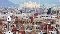 """لتغيير ديموغرافية العاصمة.. المليشيا تنشط في شراء العقارات وتسكينها بعائلات تستقدمها من """"صعدة"""""""