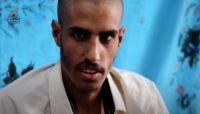 """الحوثيون والقاعدة في """"خندق واحد"""".. إرهابي ضبطه الجيش يكشف طرق ارتباط وتنسيق التنظيمين الإرهابيين"""