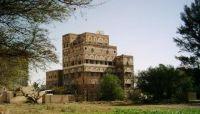 مليشيات الحوثي تحوّل باحات أحد القصور التاريخية بصنعاء الى مقبرة لقتلاها