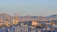 الحوثيون يهاجمون أحد مساجد صنعاء بعد رفض الخطيب إلقاء خطبة طائفية