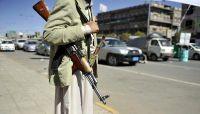 """بعد أن انتقد فسادها علناً.. (الحوثية) تختطف سائق """"باص"""" وتقتاده إلى جهة مجهولة بصنعاء"""