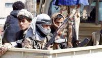 هيومن رايتس: الحوثيون أصحاب سجل فظيع في إعاقة وصول المساعدات باليمن