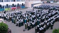 بهدف الإثراء وتكريس المناهج الطائفية.. مليشيات الحوثي تتوجه نحو خصخصة مدارس حكومية بصنعاء