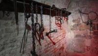 تعذيب وحشي.. منظمة دولية توثق جرائم (الحوثية) بحق المختطفين وتدعو إلى محاكمتها