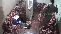 إخفاء مكتشفيها وتعذيبهم.. خيوط جديدة في قضية (الأغبري) تكشف صلة اللجنة الثورية الحوثية بالجريمة