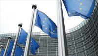 الاتحاد الأوروبي يشدد على إلغاء أحكام الإعدام التي أصدرتها مليشيات الحوثي بحق صحفيين وسياسيين