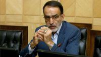 """برلماني إيراني: إرسال """"ايرلو"""" إلى صنعاء تأكيد جديد للعلاقة الاستراتيجية التي تربط الحوثي بطهران"""