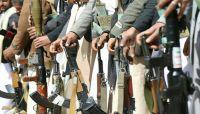 انتحار عناصر في صنعاء كانت تقاتل مع المليشيا الحوثية في جبهات مأرب والجوف.. ما السر..؟