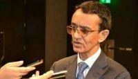 الشيخ علوي الباشا بن زبع للحوثيين: مأرب بعيدة ولابد أن تسلموا صنعاء قريباً