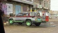 عقب وصول سفن نفطية.. هكذا تذهب المشتقات إلى الأسواق السوداء الحوثية (صورة)