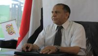وزير الصناعة والتجارة: الحكومة الجديدة معنية بمواجهة تحديات الوضع الأمني والاقتصادي