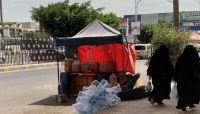أزمة وقود وانتعاش جديد للأسواق السوداء في العاصمة صنعاء