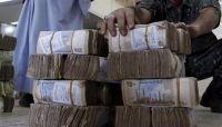 خبير اقتصادي: ستتحسن قيمة العملة أكثر في حال تلقي الحكومة لدعم مباشر