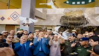 الحكومة تعلن إعادة تشغيل مطار عدن وفتح منذ الوديعة الحدودي مع السعودية