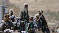 سجن الأمن القومي التابع لمليشيات الحوثي.. موقع للتعذيب المروع والإخفاء القسري