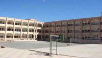 ماتوا تحت التعذيب.. 22 معلماً ضحايا إرهاب وسجون المليشيا الحوثية