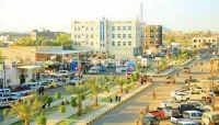"""مجدداً.. مليشيا الحوثي تستهدف حياً سكنياً بمأرب بـ """"صاروخ باليستي"""""""
