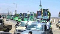 مصرع نحو 700 من المليشيات الحوثية والتحالف: التعامل معهم في الميدان