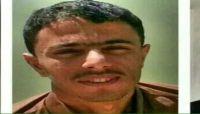 التعذيب أفقده القدرة على المشي والكلام.. رابطة الأمهات تطالب بإنقاذ حياة مختطف في سجون الحوثي