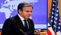 واشنطن تفرض عقوبات على قياديين في مليشيات الحوثي الإرهابية