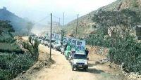 """تنتقم من المواطنين.. هزائم (الحوثية) في مأرب تصيبها بـ """"الجنون"""" في صنعاء"""
