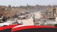 مليشيا الحوثي ترفع سعر تعرفة الكهرباء في الجوف وتلحق خسائر فادحة بالمزارعين