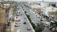 """بـ""""الوثائق"""" صرفيات مليشيا الحوثي من المشتقات النفطية وعناصر القاعدة لهم حصتهم في ذمار"""