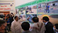 أرقام مفزعة لضحايا ألغام مليشيا الحوثي في اليمن .. أكثر من 8 آلاف شهيد من المدنيين