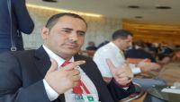 مسؤول حكومي يتهم مليشيا الحوثي بإفشال مشاورات الأسرى والمختطفين