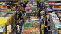 في تصاعد مع اقتراب رمضان.. (العاصمة أونلاين) ينشر آخر تحديث لأسعار السلع الغذائية في صنعاء