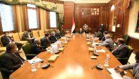 الرئيس هادي يتطلع إلى دور أكثر فعالية للمؤسسة القضائية في البلاد