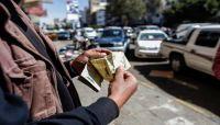 وزير حكومي: تجارة الوقود تُمول نصف إيرادات المليشيا الحوثية في حربها على اليمنيين