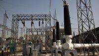 مليشيا الحوثي تواصل فرض الجبايات المالية وتستهدف ملاك محطات الكهرباء التجارية