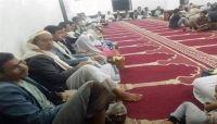 """الأوقاف اليمنية تدعو العالم لإدانة عدوان """"الحوثية"""" على حرمة المساجد وحرية التعبد"""